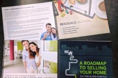 coil_bound_book
