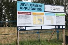 developmentapplication22229brownave2
