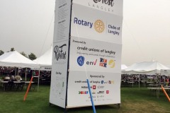 Ribfest_coroplast_event_signs