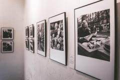 art-black-and-white-display-914186