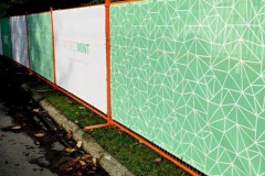 mint_fence_banner1