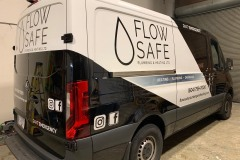 flowsafe_vehicle_wrap