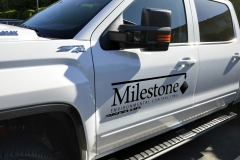 milestone5