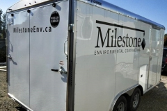 milestonetrailer