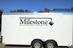 milestonetrailer2