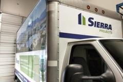 sierra1