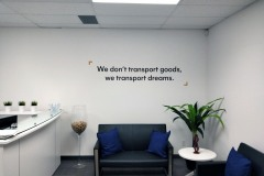 office_wall_decal