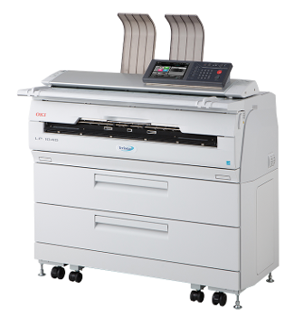 Surrey Digital Printing Services
